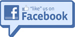 Like Us of Facebook - Muskogee Exchange Club